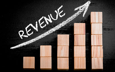 6 Ways Managers and Owners Can Add Revenue Streams to Temporary Housing